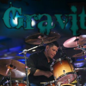 4 Going Gravity - Southern Rock Band in Broken Arrow, Oklahoma
