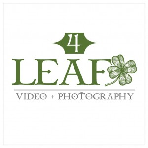 4 Leaf Video • Photography - Videographer in Conway, South Carolina