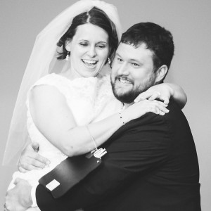 4 The Miracle Of Love Weddings - Wedding Officiant in Springfield, Illinois