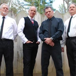 4EverFab - Beatles Tribute Band in Burlington, Massachusetts