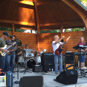 4ma - Classic Rock Band in Logan, Utah