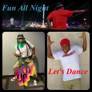 4Real Entertainment - Hip Hop Dancer in Las Vegas, Nevada