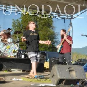 541 Syndicate - Dance Band in Selma, Oregon