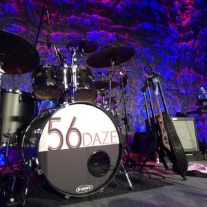 56DAZE - Cover Band in Toledo, Ohio