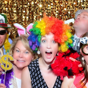 5 Mins Of Fame Photobooth - Photo Booths in Tampa, Florida