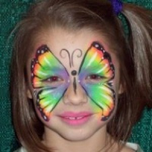 5 Star Talent - Children's Party Entertainment in Akron, Ohio