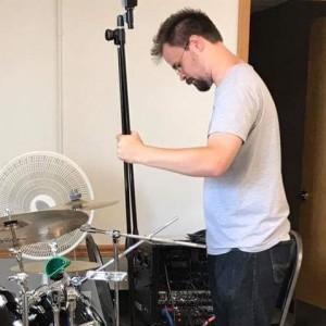 6070 Sound - Sound Technician in Minneapolis, Minnesota