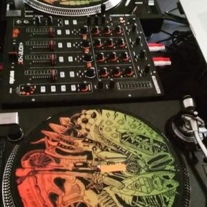 69VisionsofQ Entertainment/DJ I.T.Q. - DJ in Sacramento, California