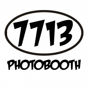 7713 Photobooth - Photo Booths in Irvine, California