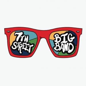 7th Street Big Band - Big Band in San Jose, California
