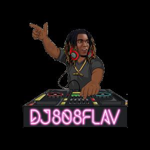 808Flav Ent. - Mobile DJ / DJ in Jackson, Mississippi