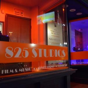 825 Studios - Video Services in Kansas City, Missouri