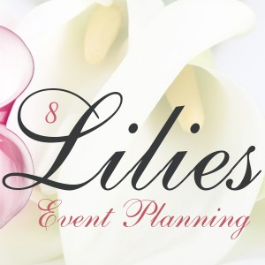 8 Lilies Event Planning - Event Planner in Greensboro, North Carolina