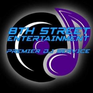 8th Street Entertainment - DJ in Brunswick, Maine