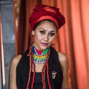 8thGeneration Storytelling - African Entertainment / Storyteller in Ottawa, Ontario