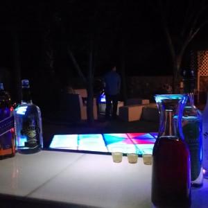 915 Bartending - Bartender in El Paso, Texas