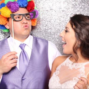 918 PartyBooth - Photo Booths in Tulsa, Oklahoma