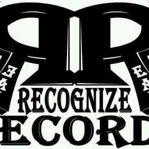 Recognized Real - 3R Recordz - Rap Group in Wichita Falls, Texas