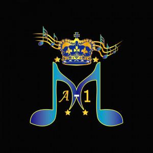 A-1 Majestic Sound (All Star Djs) - Wedding DJ in Jacksonville, Florida
