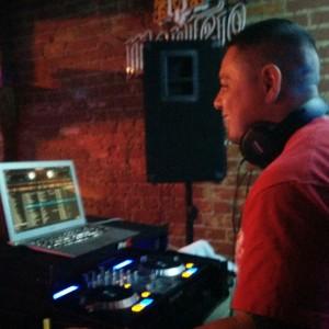 A-1 Productions - DJ Ant - Mobile DJ / DJ in Fresno, California