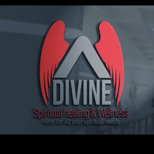 A-Divine Spiritual Healing & Wellness - Psychic Entertainment in Atlanta, Georgia