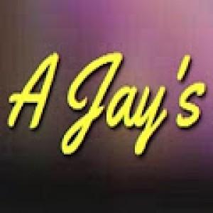 A-Jays Disc Jockey Service