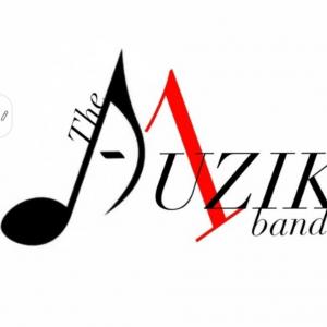 A1 Muzik Band - Party Band / Blues Band in Houston, Texas