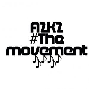 A2k2 - R&B Group in Richmond, Virginia