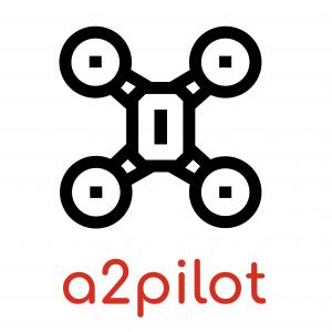 A2pilot - Drone Photographer / Wedding Videographer in Ann Arbor, Michigan