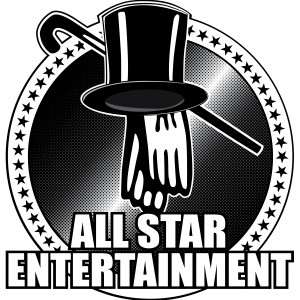 A All Star Entertainment, Inc. - Children's Party Magician / Singing Telegram in West Palm Beach, Florida