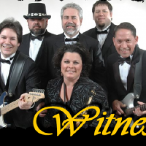 A Band Called Witness From Slidell