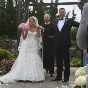 A Beautiful Affair Of The Heart - Wedding Officiant in Fort Lee, New Jersey