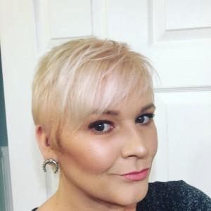A Beauty Artist - Makeup Artist in Franklinville, New Jersey