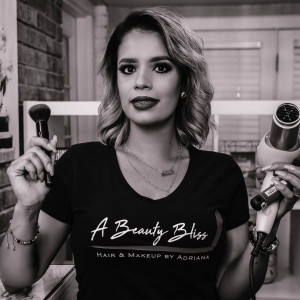 A Beauty Bliss - Makeup Artist / Hair Stylist in Plainview, Texas