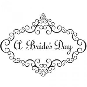 A Bride's Day - Photographer / Wedding Videographer in Cumberland, Rhode Island