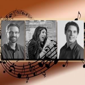 A Carpenter's Tribute - Tribute Band in Port Orange, Florida