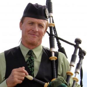 A Celtic Traveler Bagpipes - Bagpiper / Celtic Music in Bellingham, Washington