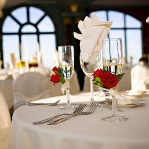 A Cream Affair Event Planning - Wedding Planner / Valet Services in High Point, North Carolina