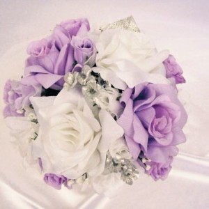 A Diamond's Touch - Wedding Planner / Event Planner in Pittsburgh, Pennsylvania