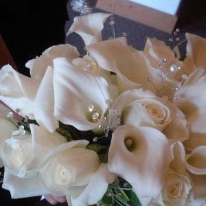 A Family Tree Florist - Event Florist in Temecula, California