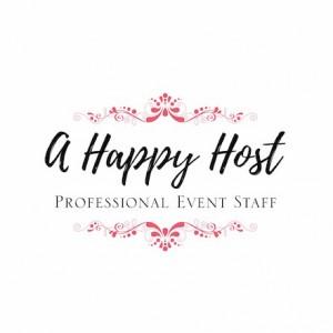 A Happy Host - Waitstaff in Easton, Massachusetts