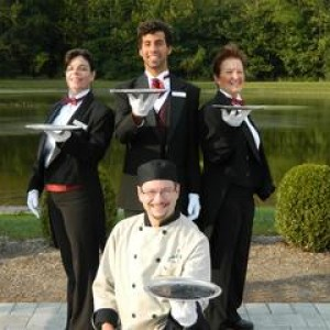 A La Carte- Premiere Servers - Waitstaff / Bartender in Clinton, New Jersey