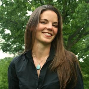 Cristen Jester - Motivational Speaker in Springfield, Missouri
