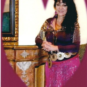 A MAGI Psychic Fortune Tellers - Psychic Entertainment in Orlando, Florida