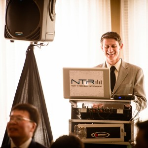 A Night To Remember Entertainment - Wedding DJ / Sound Technician in Los Angeles, California