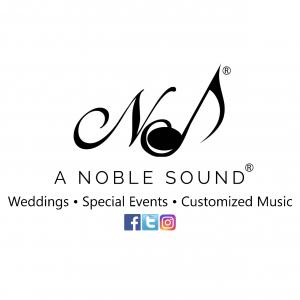 A Noble Sound - Classical Ensemble in Jacksonville, Florida