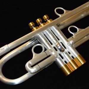 Edward Mitchell - Trumpet Player / Jazz Band in Poland, Maine
