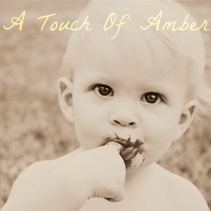 A Touch Of Amber Photogrpahy - Photographer in Colorado Springs, Colorado