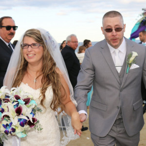 A Touch of Class DJS, Photography - Wedding DJ in Edison, New Jersey