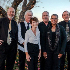 A Touch Of Gray - Classic Rock Band in Peoria, Arizona